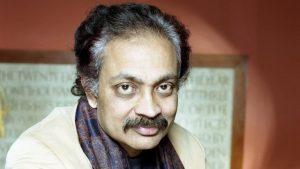 Vilyanur S. Ramachadran