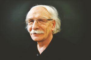 Prof. Giacomo Rizzolatti