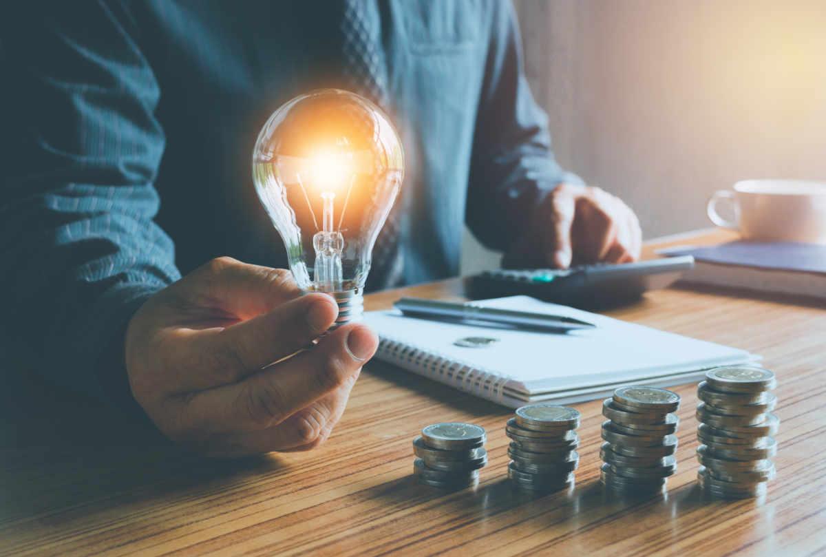Budowanie marki: jak zacząć?